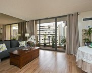 411 Hobron Lane Unit 907, Honolulu image