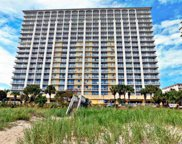 2000 N Ocean Blvd Unit 811, Myrtle Beach image