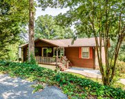 1530 Madron, Sevierville image