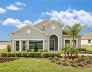 12130 Prairie Plantation Way, Orlando image