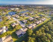 5682 Golden Eagle Circle, Palm Beach Gardens image