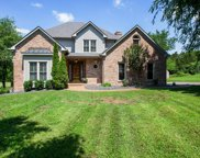 1497 GREERVIEW CIRCLE, Franklin image