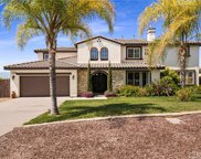 17629 Laurel Grove Road, Riverside image