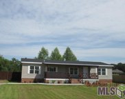 48070 Rogers A Rd, St Amant image