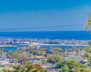1632 Monmouth, Pacific Beach/Mission Beach image