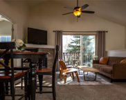 1396 Morgan Court Unit 1203, Steamboat Springs image