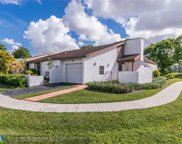 16818 Royal Poinciana Dr, Weston image