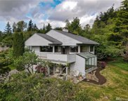 8411 276th Place NW, Stanwood image
