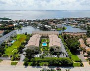 465 Pinellas Bayway  S Unit 302, Tierra Verde image