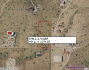 40423 N 10th Street Unit #00, Desert Hills image