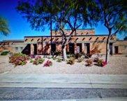 1363 S Vineyard --, Mesa image