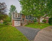 6042 Chickadee Place, Westerville image