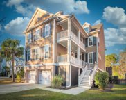 106 Clouter Creek Drive, Charleston image