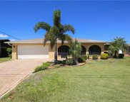 138 Dartmouth Drive Nw, Port Charlotte image