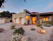 506 Marti Place, Boulder City image