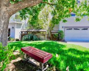 2946 Del Loma Dr, Campbell image