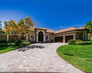 13901 Blenheim Trail RD, Fort Myers image