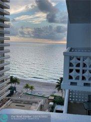 4010 Galt Ocean Drive Unit 1115, Fort Lauderdale image