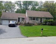 6 Heights Road, Suffern image