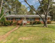 6324 Tryon Road, Cary image
