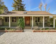 110 Hacienda Drive, Scotts Valley image