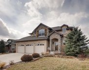16505 Curled Oak Drive, Monument image
