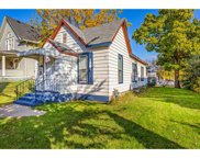 2936 Emerson Avenue N, Minneapolis image