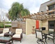 211 2nd Terrace, Palm Beach Gardens image