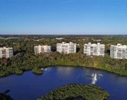 409 N Point Road Unit 1003B4, Osprey image