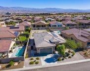 23 Burgundy, Rancho Mirage image