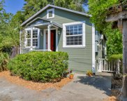 14710 Northern Avenue Unit A,B,C, Guerneville image