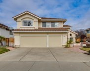 3095 Falls Creek Dr, San Jose image