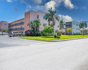 5971 Terrace Park Drive N Unit 105, St Petersburg image