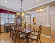 7 Country Club Drive, Middletown image