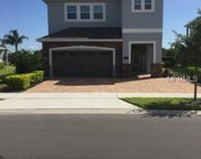 7717 Banyon Way, Kissimmee image