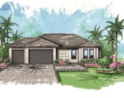 2827 NW 42nd PL, Cape Coral image