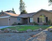 6193 N Mitre, Fresno image