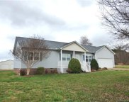 230  Antler Drive Unit #177, Statesville image