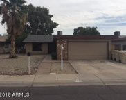 4933 W Golden Lane, Glendale image
