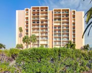 51 Island Way Unit 601, Clearwater image