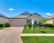 940 Dillard, Palm Bay image