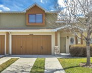 3893 W Pine Landing Way S, West Jordan image