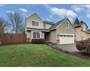2829 KNOX RIDGE  TER, Forest Grove image