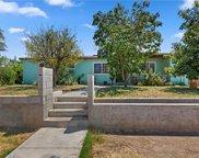 6741     Elm Avenue, San Bernardino image