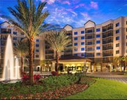 14501 Grove Resort Avenue Unit 1244, Winter Garden image