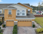 9410 Silver Buttonwood Street, Orlando image