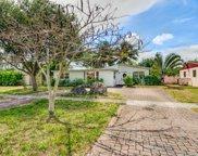 9501 Keating Drive, Palm Beach Gardens image
