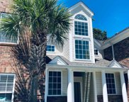 132 Brentwood Dr. Unit C, Murrells Inlet image