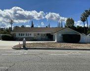 814     Camino Dos Rios, Thousand Oaks image