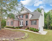 2609 Democracy Dr, Buford image